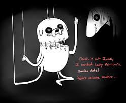 Creepypasta Memes - image 203292 creepypasta know your meme
