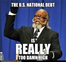 Too Damn High Meme - image 339370 the rent is too damn high jimmy mcmillan