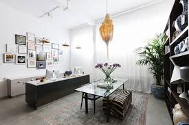 Beautiful Home by Work It Out Using Feng Shui In The Office