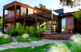 unbelievable design 2 concrete home plans in the tropical islands