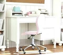 white desks with storage small storage desk small office space storage ideas small storage desk sophisticated white desks with storage