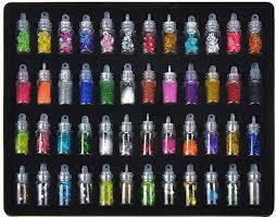 tools of nail art images nail art designs