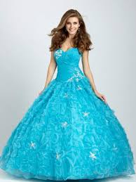blue wedding dresses blue dresses for a wedding all women dresses