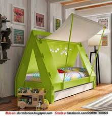 Toddler Bed Tent Canopy The Bed Tent Twins Organizations And Queens