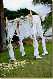 Wedding Archway White Wooden Arch Wedding Arch Google Search Wedding Arch