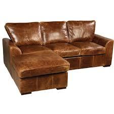 Corner Sofa Next Seattle Cerato Vintage Leather Corner Sofa U2013 Next Day Delivery