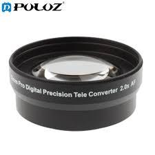 online get cheap lente teleconverter para nikon aliexpress com