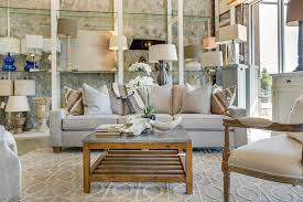 urban home interior design urban home market a savvy interior designer s dream come to life