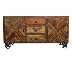 sideboard storage cabinet sideboards outstanding kitchen cabinet