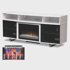 Rustic Electric Fireplace Fireplace Fresh Rustic Fireplace Tv Stand Design Ideas Modern