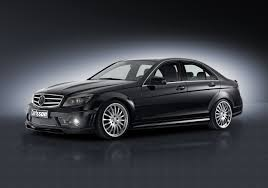 E63 Amg Weight E63 Amg Mercedes Benz Specifications And Review The Wheels Of