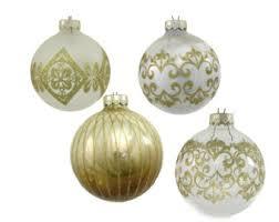 silvestri ornaments etsy
