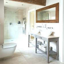 country bathrooms ideas country bathroom ideas pictures ghanko com