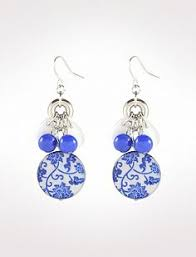 Dress Barn Earrings I U0027m Pinning For A Chance To Win My Board In The Upromise Wish List