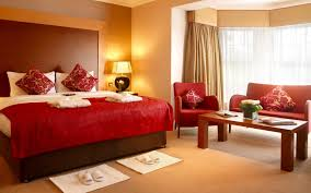 how to make your bedroom romantic how to make your bedroom look