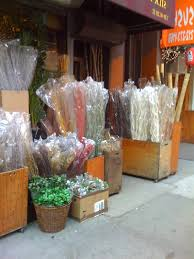 wedding supplies wholesale 20 fresh wedding supply wholesale wedding idea