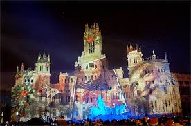 fotos reyes magos cabalgata madrid cabalgata de reyes magos madrid 2013 feliz navidad espana