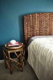Pottery Barn Bedroom Furniture by Bedroom Wonderful Brown Wicker Targets Andres Pottery Barn