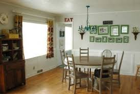 image by a little busy wall color benjamin moore pale oak