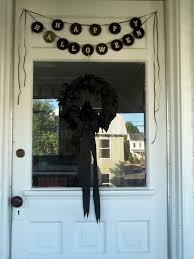 halloween wreath transparent background katydid and kid nevermore halloween wreath tutorial