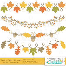 thanksgiving turkey free cutting file clipart