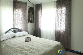sunrise point house for sale in lipa batangas house 8 sunrise point house for sale in lipa batangas house 8