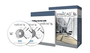 interior design software interior design software cad for concrete structures