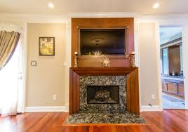 3 ways to upgrade your fireplace with stones let u0027s get stoned