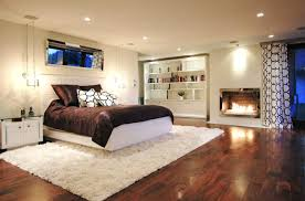 Big Area Rugs Cheap Cheap Big Area Rugs Large Wonderful Oversized How To Make An
