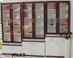 almirah designs for bedroom indian modern living room home combo