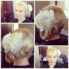 Bridal Hair And Makeup Las Vegas Hair And Makeup In Las Vegas For Wedding Minimalist U2013 Navokal Com