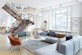 home design shop inc hay interior office google zoeken inrichting inc pinterest