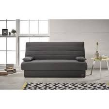canapé convertible couchage journalier canape convertible couchage quotidien achat vente canape
