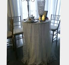 table rentals miami lounge furniture rental rental bar service miami fort
