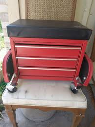 uline rolling tool cabinet uline rolling toolbox tools machinery in mesquite tx