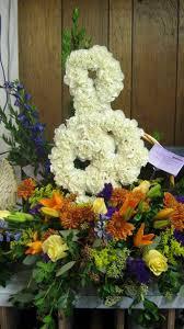 Flower Shop Troy Mi - florist friday recap 6 22 u2013 6 28 summer weddings