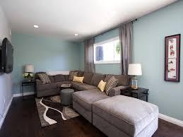 Narrow Living Room Design Ideas Smart Decoration For Narrow Living Room Interior 15430 Living