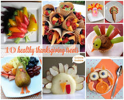 thanksgiving cookies recipe 10 healthy thanksgiving treats for kids mirabelle creations