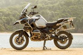 bmw 1200 gs adventure for sale in south africa bmw r 1200 gs adventure media launch in south africa 04 2014