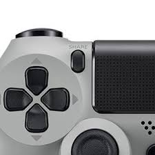 best dual shock 4 black friday deals amazon com dualshock 4 wireless controller for playstation 4