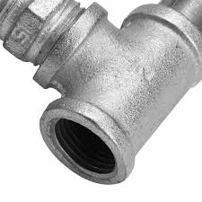 wandregal pipe aliexpress com industrielle rohr regal 2 teile satz retro eisen