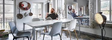 Contur Esszimmer Bank Inspirationen Wohnideen Und Design Möbel In Kornwestheim