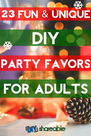 70 best diy christmas crafts images on pinterest christmas ideas
