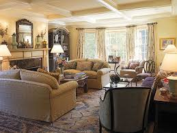 Photos Of Traditional Living Rooms by Traditional Decorating Style