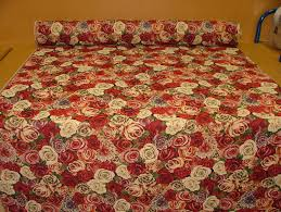 tapestry floral luxury designer fabric ideal for upholstery