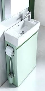 compact bathroom vanities u2013 artasgift com
