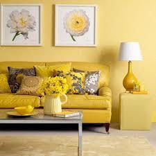 yellow decor ideas living room interior design ideas 2018 15 discoverskylark com