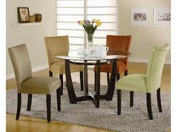 coaster dining room sets coaster dining room dining chair 101493 royal furniture and