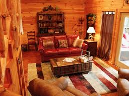BrowView Rustic Luxury Cabin Walk to Town VRBO