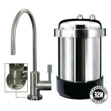 home depot under sink water filter best under sink water filter kitchen 8 best options for drinking